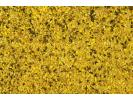 articles-peche-carpe-marque Bird Food Jaune Big Carpe 1kg