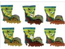 articles-peche-carpe-marque Topbaits Pro Boilies Big Carp 20mm 900grs (8 parfums)